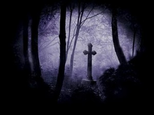 image courtesty of photobucket.com