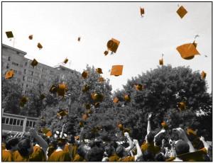 image courtesy of photobucket.com