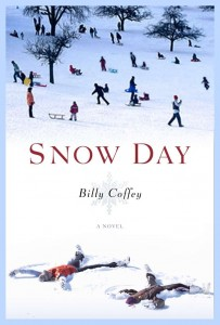Snow Day cover comp2[1]
