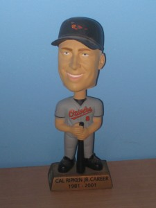 cal ripken