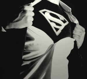 an untouchablewomens evening with superman How much of kevin costner's work have you seen  30 actors over 50 that can steal women from men under 30  2016 batman v superman:.
