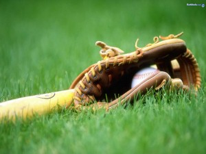 Baseballwithglove