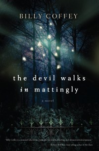Devil Walks Update-1