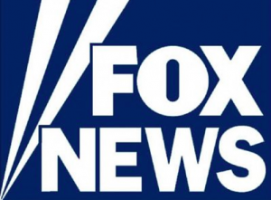 Fox News Logo