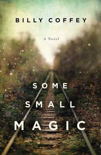 some small magic cover